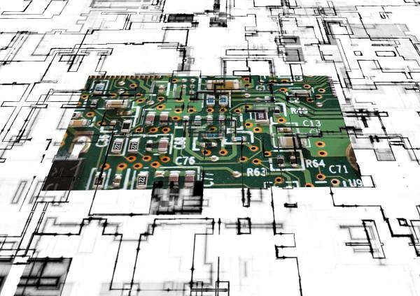 Mobilni procesori 10 nm FinFET tehnologije hit u 2017.
