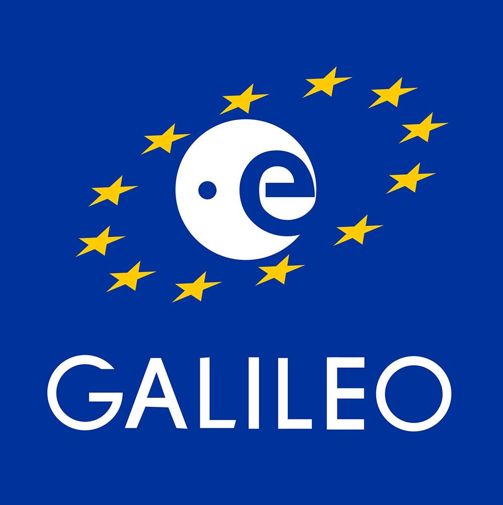 Galileo – što trebate znati o Europskom satelitskom navigacijskom sustavu