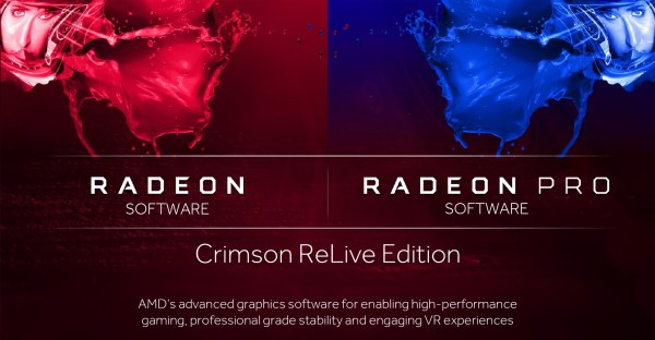 amd_relive_1