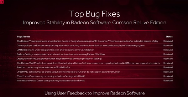 amd_relive_5