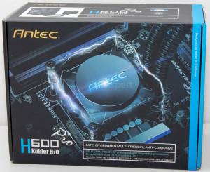 antec_h600pro_1