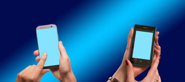 SMS slavi 24 godine postojanja