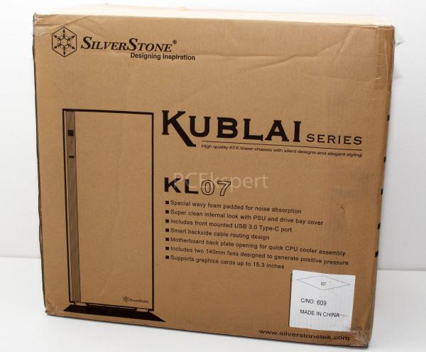 ss_kublai_kl07_1