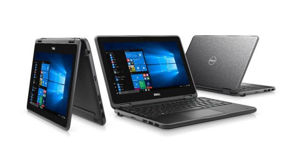 Dell predstavio računala i monitore za edukativne ustanove