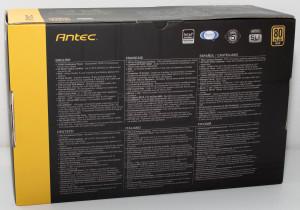 antec_edge_750_2