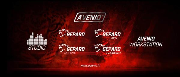 avenio_brend