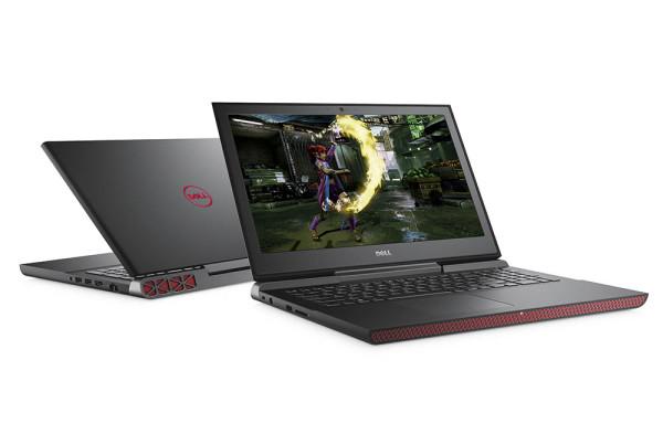 Dell predstavio nova osobna računala za gaming te partnerstvo s ELEAGUE eSports