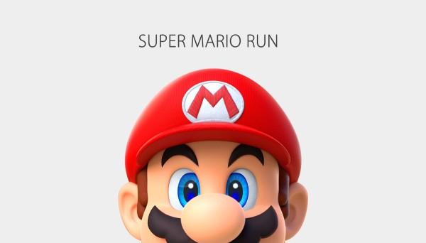 Lažne Super Mario Run Android aplikacije preplavile tržište
