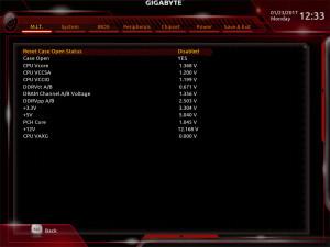 gigabyte_z270x_g8_16