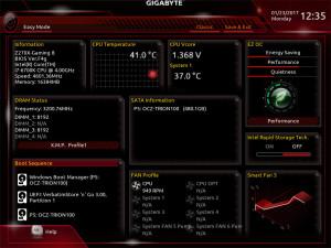 gigabyte_z270x_g8_18