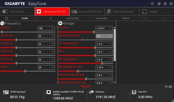 gigabyte_z270x_g8_24