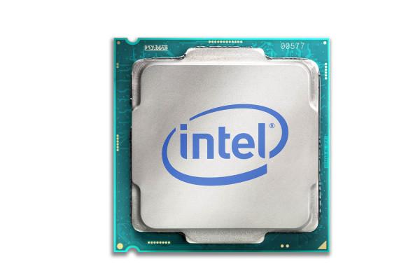 Intel Cascade Lake – Xeoni za velike