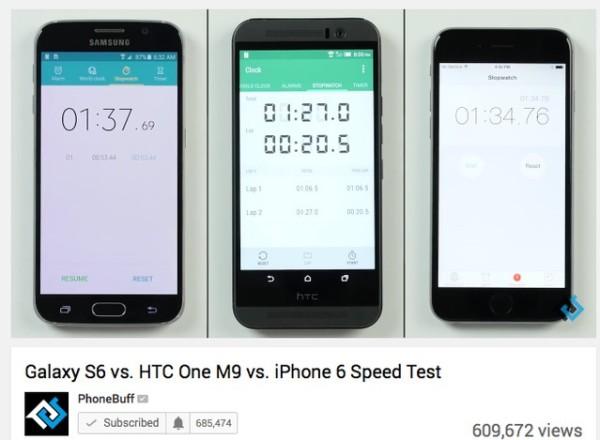 PhoneBuff progovorio o tamnoj strani pisanja recenzija smartfona