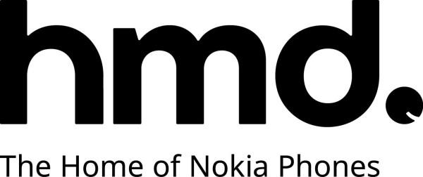 Može li Nokia imidž bit dovoljan da osigura uspjeh na tržištu?