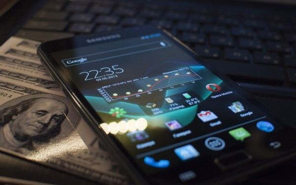Zbog Samsung Desktop Experience, Apple bi trebao biti oprezan