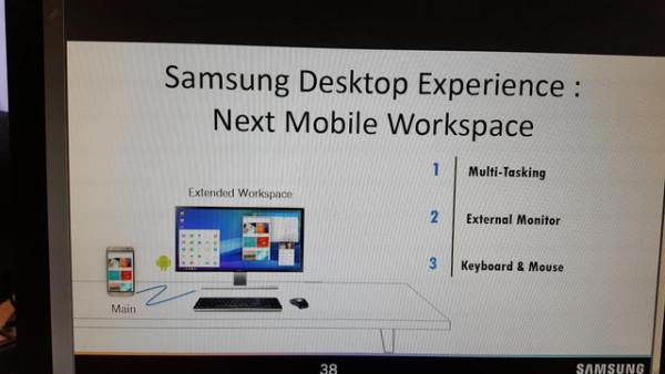 samsung_desktop_experience_2