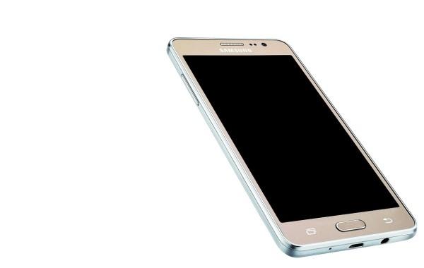 Samsung Galaxy C7 Pro osvanuo u Kini, globalna dostupnost uskoro