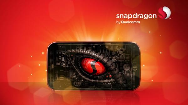 Snapdragon 835 polako otkriva svoje tajne