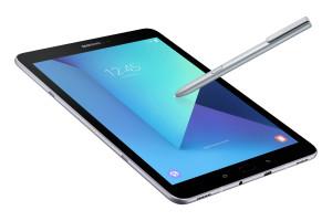 Samsung_Galaxy_Tab_S3_MWC2017