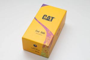 cat_s60_1