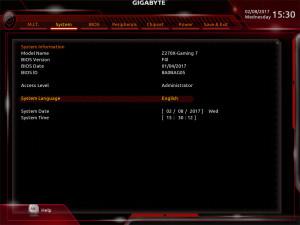 gb_z270x_gaming_7_17