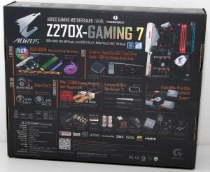 gb_z270x_gaming_7_2