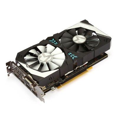 Iz Gearbest ponude – MAXSUN GeForce MS GTX1060 Terminator 6GB