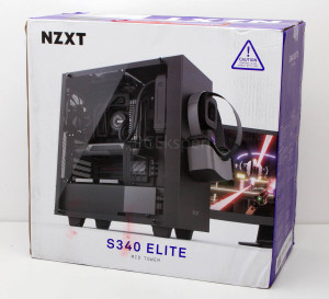 nzxt_s340e_1