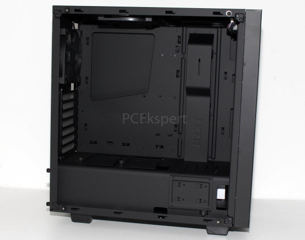 nzxt_s340e_10