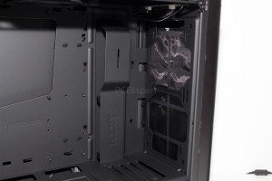 nzxt_s340e_12