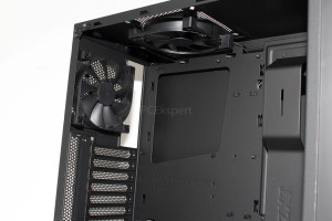 nzxt_s340e_13