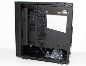 nzxt_s340e_14