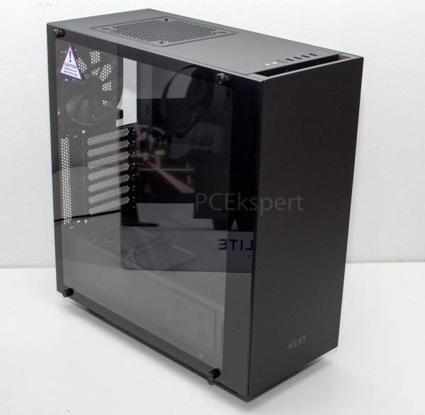 nzxt_s340e_3
