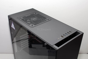 nzxt_s340e_5