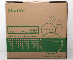 shuttle_dx30_1
