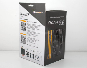 spc_grandis_2_2