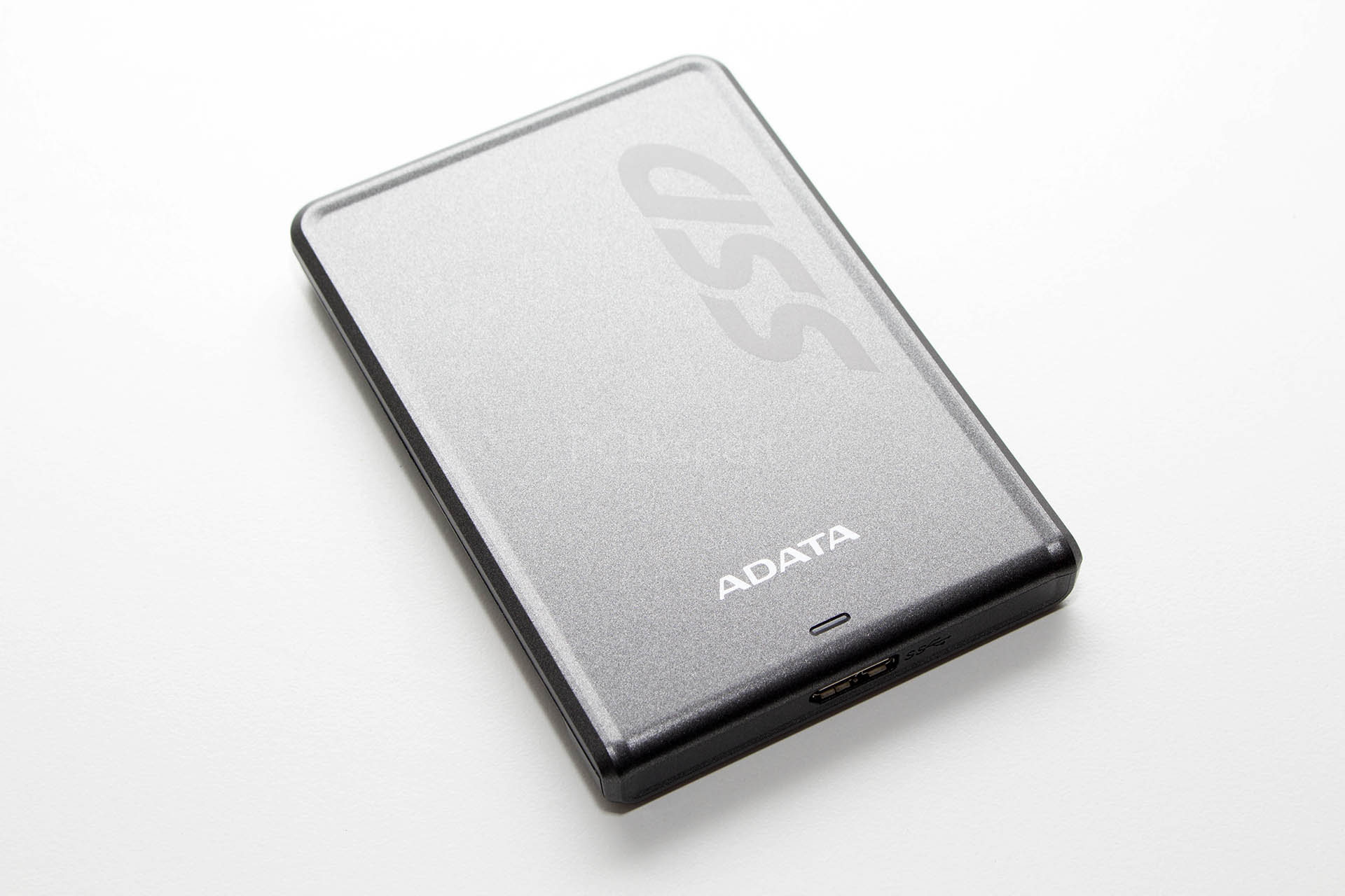 ADATA SV620 240GB recenzija