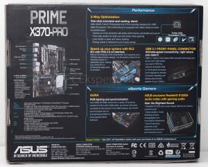 asus_prime_x370_pro_2