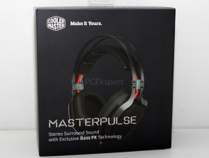 cm_masterpulse_1