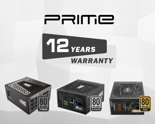 seasonic_prime_12yrs