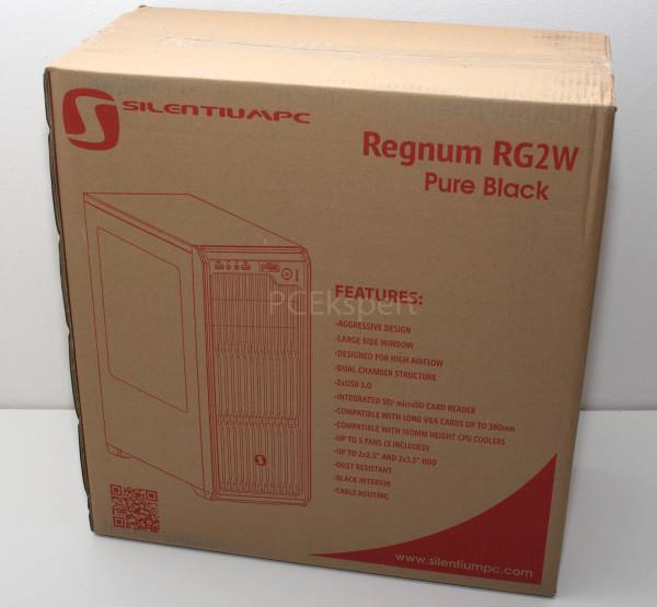 spc_regnum_rg2w_1