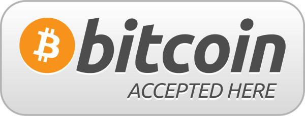 UZI Shop prihvaća Bitcoin