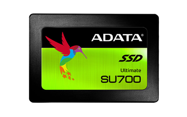 ADATA Ultimate SU700