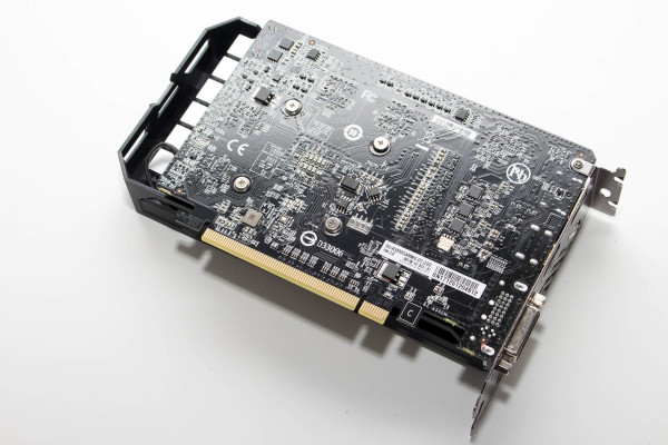 gigabyte_rx550_oc_6