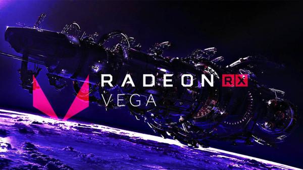 AMD Radeon RX Vega Nova, Eclipse & Core