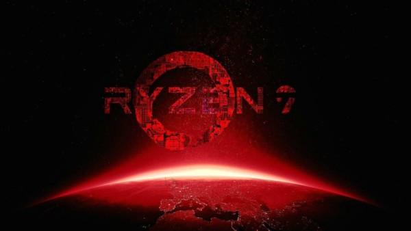 AMD Ryzen 9 vs. Intel Core i9