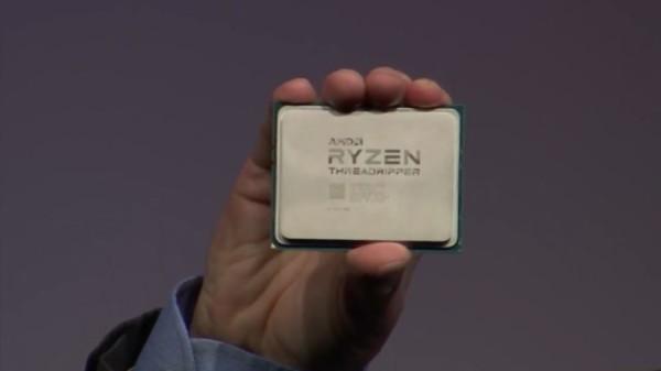 AMD povećao prodaju, ali je i dalje u gubicima