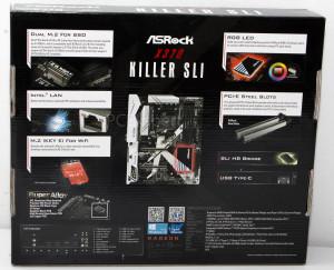 asr_x370_killer_2