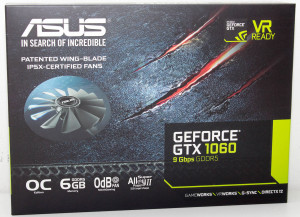 asus_gtx1060_9gbps_1