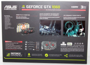 asus_gtx1060_9gbps_2
